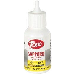 Rex Sapporo Gel