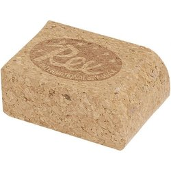 Rex Natural Smoothing Cork