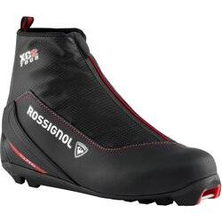 Rossignol XC 2 OT Classic Touring Boot