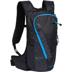 Rossignol R-Pack 12L Small Backpack