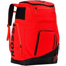 Rossignol Hero Athletes Bag - Small