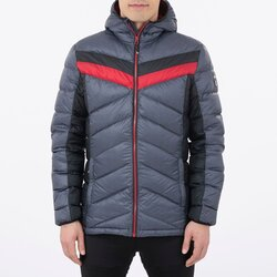Swix Men's Romsdal Down Jacket