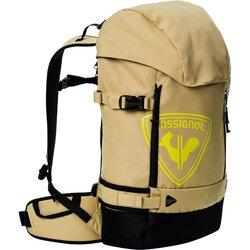 Rossignol Opside 25L Backpack