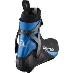 Salomon S-Lab S/Race Carbon Cuff