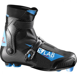 07bce37b0d Boots - Ski & Bike Shop | New Moon Ski & Bike | Hayward, WI
