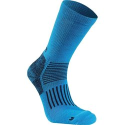 Seger Cross Country Sock