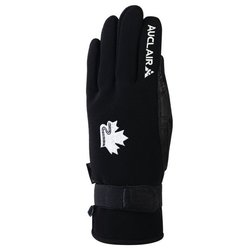 Auclair Men's Skater Glove