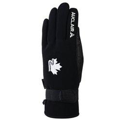 Auclair Men's Skater Glove