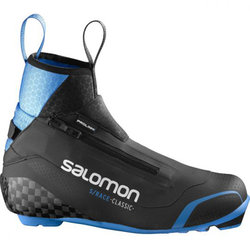 Salomon S/Race Classic Prolink Boot - 17/18