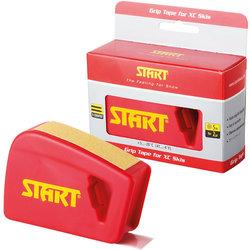 START Grip Tape 16-Foot Roll (-5F to 40F)