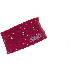 Swix Myrene Head Band