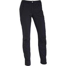 Swix Women's Lillehammer Pants