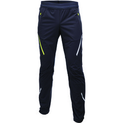 Swix Men's Cross Pants
