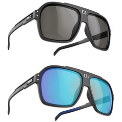 Bliz Optics Targa Sportglasses