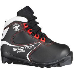 Salomon Team Jr Boot