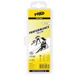Toko Performance Hot Wax 120gm