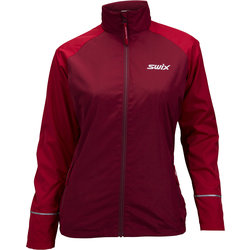 Swix Women's Trails Jacket