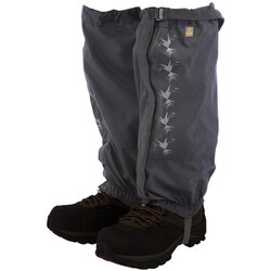 Tubbs Men's Gaiters - One Size