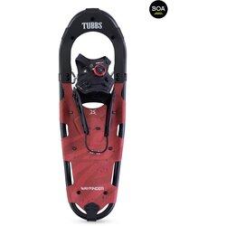Tubbs Men's Wayfinder Snowshoes