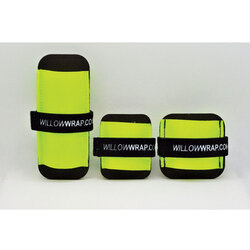 Willow Wrap Ski/Pole Straps