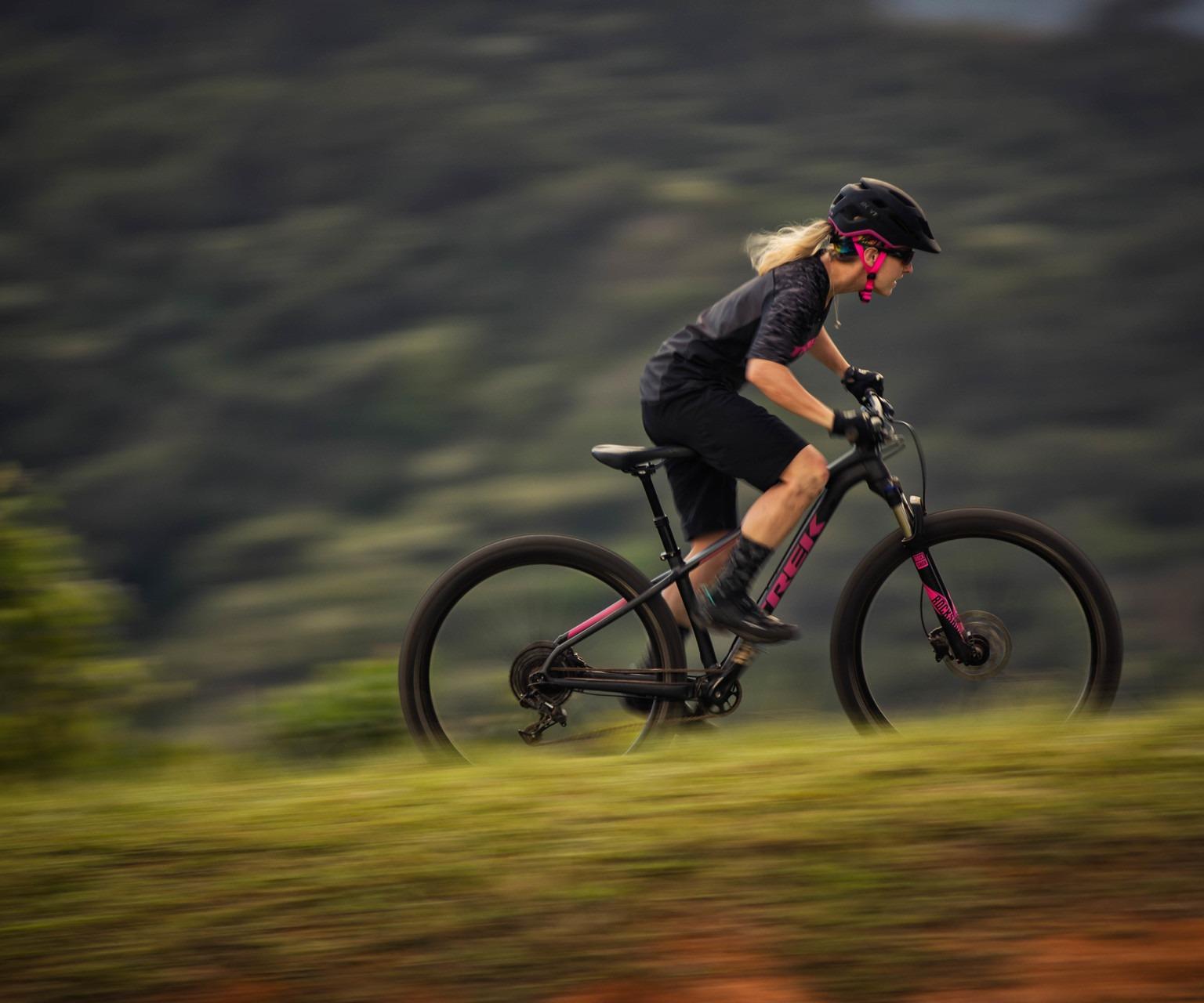 Bicycle Outfitters   Leesburg & Brambleton, VA   Bike Shop