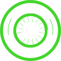 Bicycle Outfitters | Leesburg & Brambleton, VA | Bike Shop