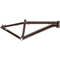 NS Bikes Decade V2