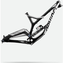 Devinci Wilson Carbon 27.5 Frame Medium