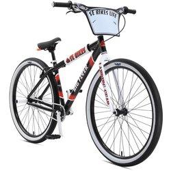 SE Bikes Big Flyer