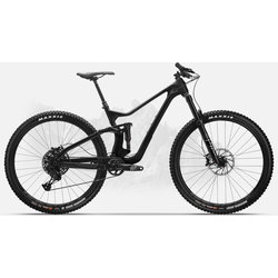 Devinci Troy Carbon/Alloy 29 GX 12S