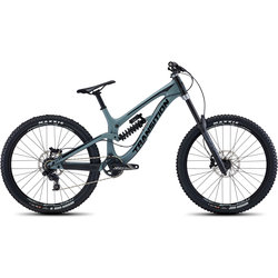 Transition TR11 Carbon GX