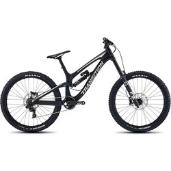 Transition TR11 Carbon X01