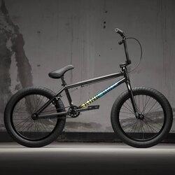Kink Whip XL