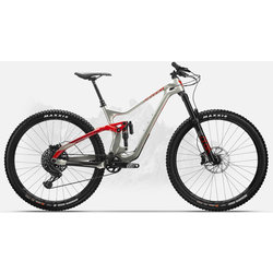 Devinci Troy Carbon 29 X01 LTD 12S