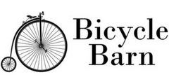 Bicycle Barn Logo