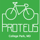 Proteus Bicycles Home Page