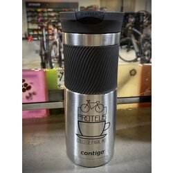 Proteus Bicycles Proteus Stainless Mug 20oz