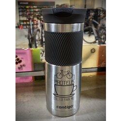 Proteus Bicycles Proteus Stainless Mug 20oz