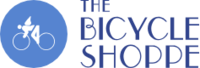 The Bicycle Shoppe Home Page