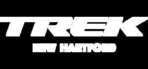 Trek of New Hartford Logo