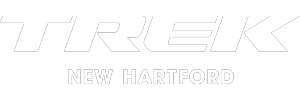 Trek Store of New Hartford Home Page