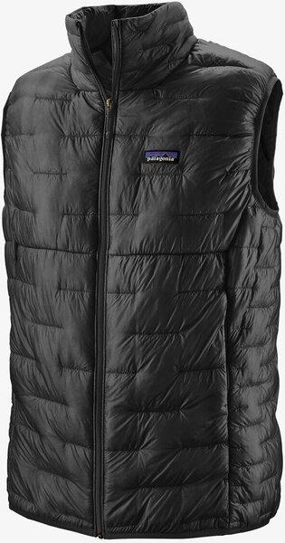 Patagonia M's Micro Puff Vest