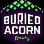 Buried Acorn Brewing