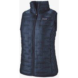 Patagonia W's Micro Puff Vest