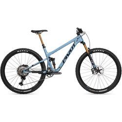 Pivot Cycles Trail V3 429 XT