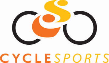 Cycle Sports Logo