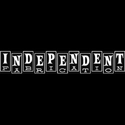 Independent Fabrication Logo