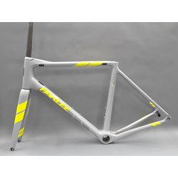 Parlee Cycles Altum Frame