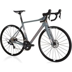 Parlee Cycles Altum Disc