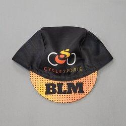 Cycle Sports CSO Cycling Cap